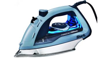 Shark Professional GI405 Iron