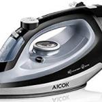 AICOK Steam Iron