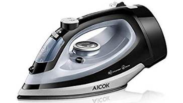 AICOK Steam Iron