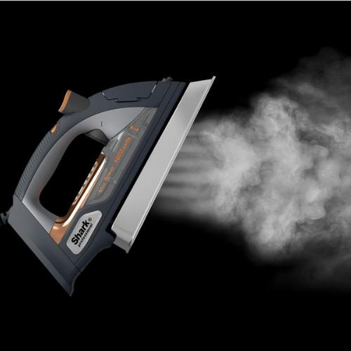 Shark Ultimate Professional GI505 Iron