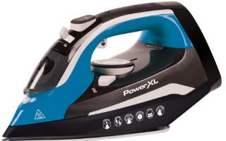 PowerXL Iron