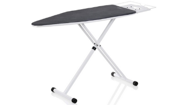Reliable 100IB Oversized Ironing Board