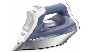 Rowenta DW8061