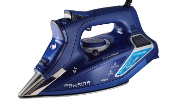 10 Best Steam Irons in 2021