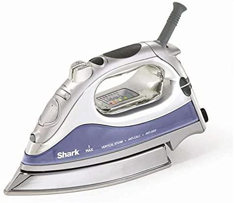 Shark GI648